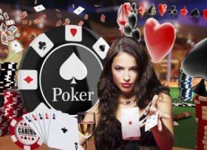 Dealer là gì? Vai trò của Dealer tại các casino